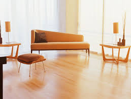 laminate flooring cost guide what you should pay