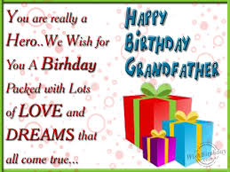 birthday card for grandpa u2013 gangcraft net