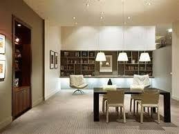 soggiorno e sala da pranzo illuminazione soggiorno e sala da pranzo 2 100 images