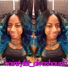 sew in with lace closure shauna ny voice of hair