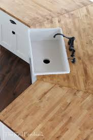 kitchen great butchers block countertop looks perfect for any butchers block countertop buy butcher block countertops butcher block countertops pros and cons