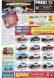 full 3 12 15 by americanclassifieds pueblo issuu