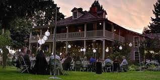 wedding venues vancouver wa the grant house weddings get prices for wedding venues in wa