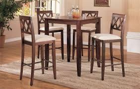 amish oak counter stools black and oak counter stools u2013 bedroom