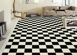 21 best images about vinyl flooring on vinyls cheap