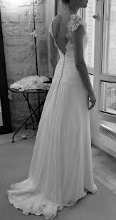 robe de mariã e dentelle dos les 25 meilleures idées de la catégorie robes de mariée dos nu sur