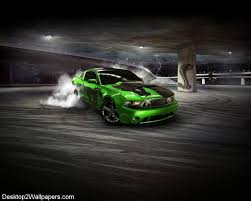 cool ford mustangs wallpapers ford mustang 77