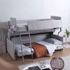 beds and couches convertible bunk bed couches transforming furniture