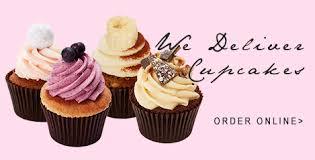 decobake philippines decobake cakes u0026 cupcakes customized cakes