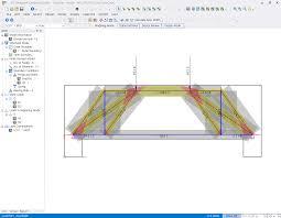 astruttie design example u2013 1 design of deep beams subjected to