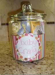52 best cricut baby gifts images on pinterest baby gifts cricut