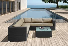 Outdoor Patio Furniture Las Vegas Stylish And Functional Outdoor Patio Furniture Sectional All