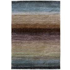 orian rugs area rugs rugs the home depot