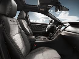 lexus gs prices reviews and 2018 lexus gs f price car 2018 car 2018