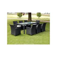salon de jardin exterieur resine fauteuil exterieur resine salon de jardin en racsine tressace 17