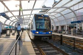new light rail projects 9 u s transportation projects to watch in 2018 curbed