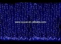 icicle led lights promotion shop for promotional fia uimp