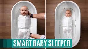3 amazing products made for your baby product design and ideas