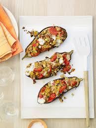 Simple Main Dish - eggplant main dish recipes vegetarian cooking with eggplant