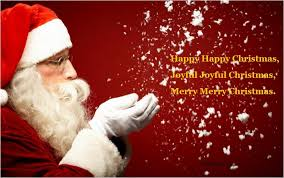 2015 merry greetings sayings wishes messages sms