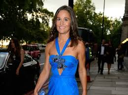 middleton pippa 15 times pippa middleton proved she has a hotter body than kate