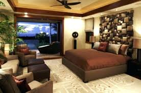themed rooms ideas island themed bedroom ideas bedroom decor lovely decorations