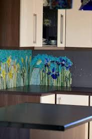 mosaic backsplash kitchen best 25 mosaic backsplash ideas on mosaic tile