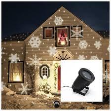 laser lights for christmas brand new ip66 outdoor waterproof led laser light christmas white