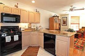 refinishing pickled oak cabinets pickled oak cabinets pickled oak cabinets updated org pickled wood