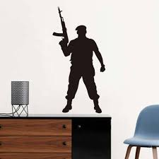 compare prices on military silhouette online shopping buy low