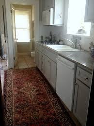 Huge Area Rugs For Cheap Wayfair Rugs Rugs Near Me Rugs Home Depot Large Area Rugs Cheap