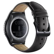 samsung smartwatch black friday samsung gear s2 smartwatch price in pakistan buy galaxy classic