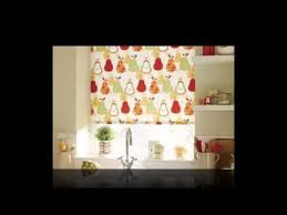 kitchen blinds ideas kitchen roller blinds ideas