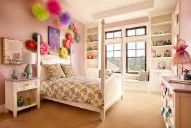 Little Girl Room Ideas Houzz House Design Ideas - Cheap bedroom ideas for girls