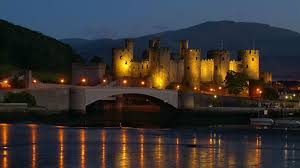 Most Beautiful English Castles Castles In Wales Welsh Castles To Visit Visit Wales