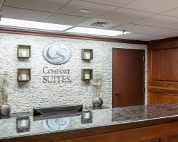 Comfort Inn Asheville Nc Hotel Comfort Suites Outlet Center Asheville Nc Booking Com