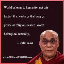 wedding quotes dalai lama dalai lama quotes humanity profile picture quotes