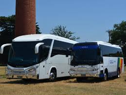 How To Bus Tables Home Gull Airport Service