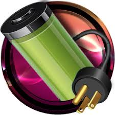power pro apk free battery power pro apk for laptop android apk