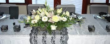 wedding flowers cape town the ultimate wedding flower guide inmotion flowers