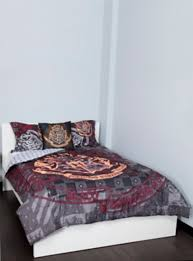 Marvel Bedding Disney Marvel Bedding Sheets Throws More Topic Harry Potter
