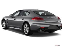 how much is porsche panamera 2015 porsche panamera prices reviews and pictures u s