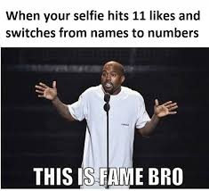 All Time Best Memes - your selfie best memes of all time selfie funny memes