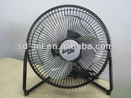 industrial floor fans home depot 8 inch metal fan wholesale suppliers alibaba stylish lowes floor