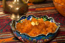 la cuisine orientale cuisine orientale archives la cuisine de jackie