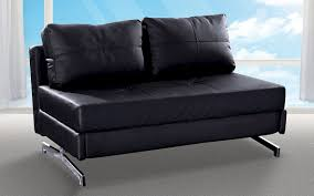 modern most comfortable sectional looks luxury table photography