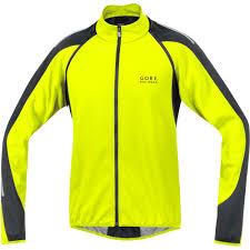 cycling jacket gore phantom 2 cycling jacket alex u0027s cycle