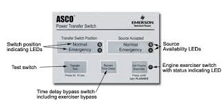 asco automatic transfer switch wiring diagram winco asco100 for