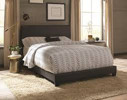 Next Day Delivery Bedroom Furniture Bedroom Furniture Sims Furniture Company