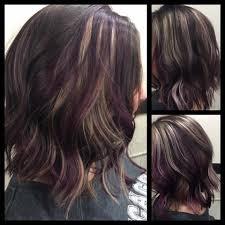 great cuts hair salon home facebook